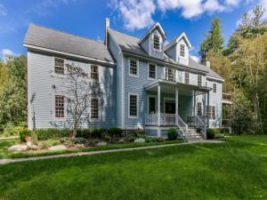 73 Stone House Rd, Canaan, NY 12037-1812