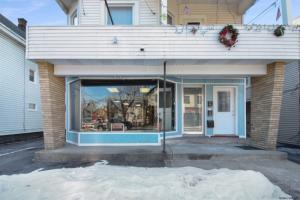 143 Mohawk Av, Scotia, NY 12302