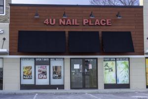 359 Northern Blvd, Albany, NY 12204