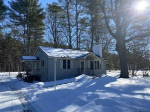 1496 State Route 9, Fort Edward, NY 12828