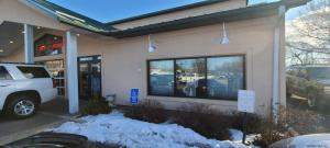 1106 State Route 29, Greenwich, NY 12834