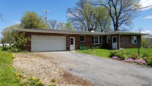 880 Route 4 S, Schuylerville, NY 12871-1723