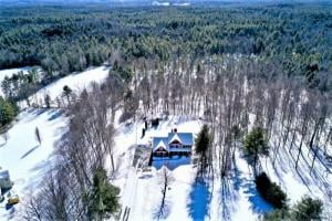 3234 Grenell Rd, Middle Grove, NY 12850