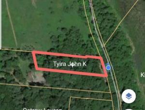 Klein Rd, Elizaville, NY 12523