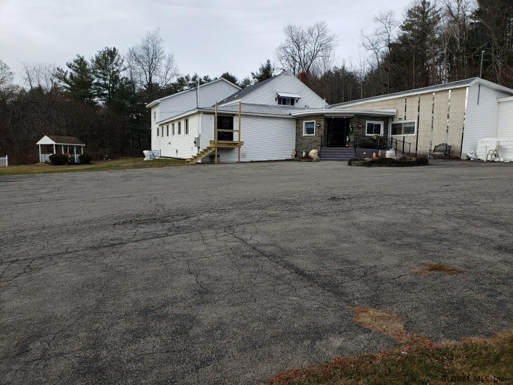 Gloversville image 34