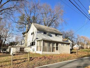 6309-6311 Foundry Rd, Guilderland, NY 12084