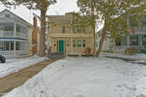 23 Homestead Av, Albany, NY 12203