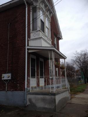605 South Av, Schenectady, NY 12305