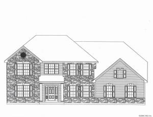 8 Eagle Ct, Voorheesville, NY 12186