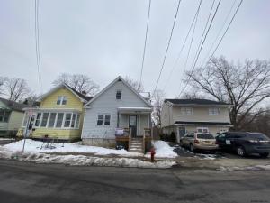 1306 Tenth Av, Schenectady, NY 12303