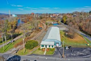 5 Depot St, Hudson Falls, NY 12839