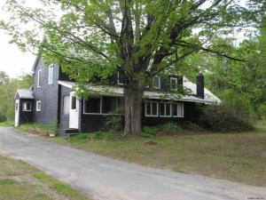 749 Trout Lake Rd, Bolton Landing, NY 12814