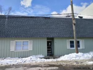 45 Lancaster St, Cohoes, NY 12047