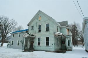 9 New St, St. Johnsv, NY 13452