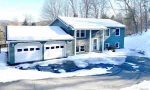 23 Snyder Rd, Lake George, NY 12845