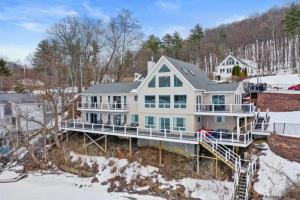 1231 State Route 9p, Saratoga Springs, NY 12866