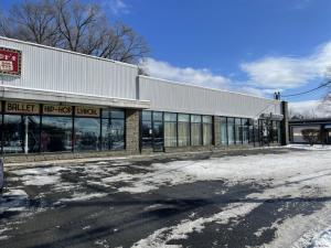 1867 Central Av, South Colonie, NY 12205