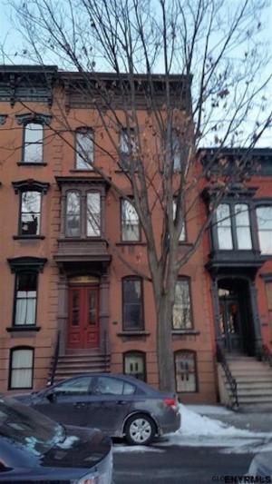 221 Lancaster St, Albany, NY 12210