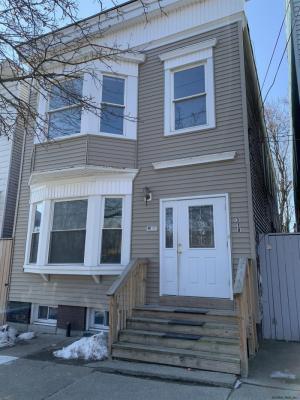318 Orange St, Albany, NY 12210