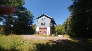 501 New Vermont Rd, Bolton, NY 12814
