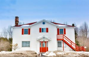 6547 State Rt 23a, Tannersville, NY 12485