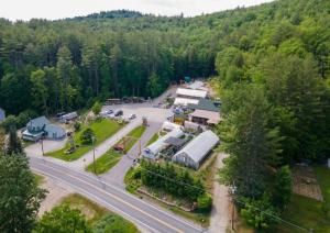 6499 State Route 8, Brant Lake, NY 12815