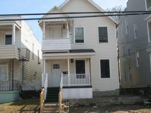1602 Foster Av, Schenectady, NY 12308
