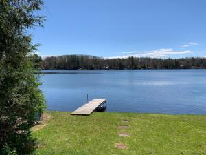 34 Nacy Rd, Lake George, NY 12845