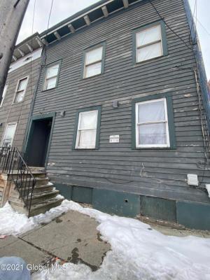 55 Broad St, Albany, NY 12202