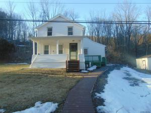 186 Mill Valley Rd, Middleburgh, NY 12122