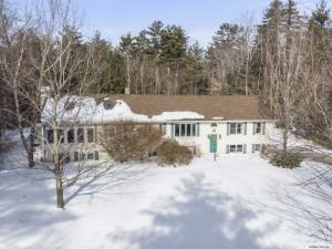 253 Middle Rd, Lake George, NY 12845