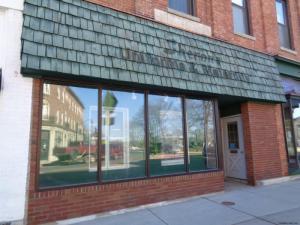 180 Main St, Hudson Falls, NY 12839