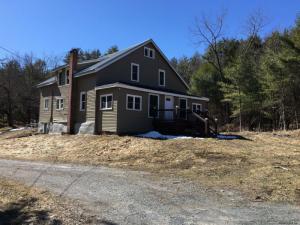 1921 County Rt 26, Climax, NY 12042