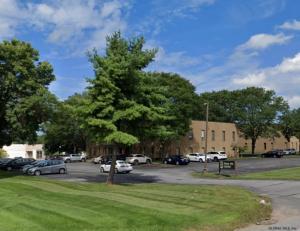 632 Plank Rd, Clifton Park, NY 12065-2046