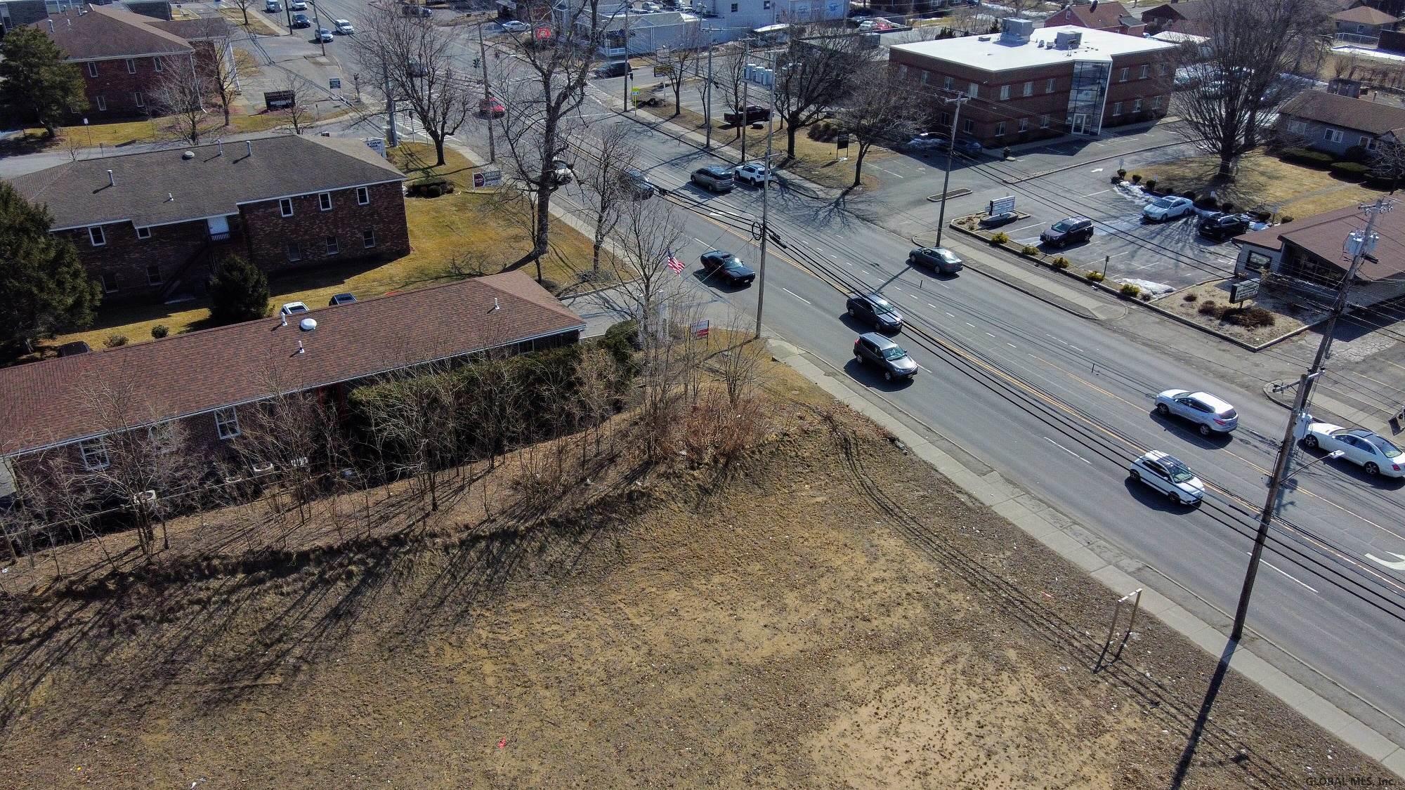 Albany image 11