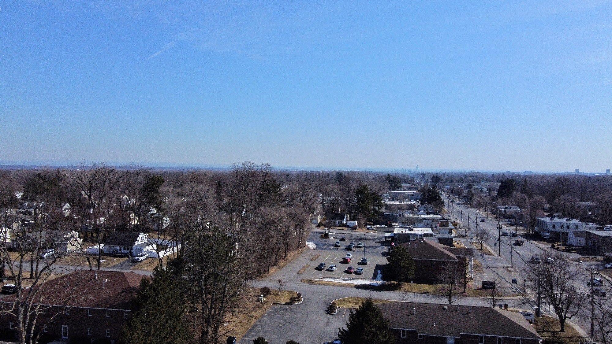 Albany image 15