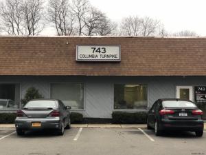 743 Columbia Turnpike, East Greenbush, NY 12061