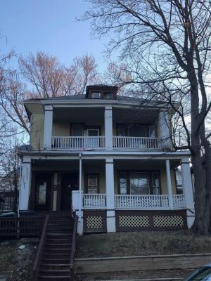 369 Morris St, Albany, NY 12208
