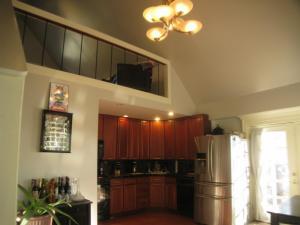 68 Caroline St, Saratoga Springs, NY 12866-0000