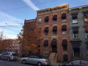205 North Pearl St, Albany, NY 12207