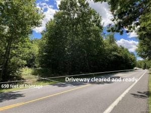 State Route 30, Duanesburg, NY 12066