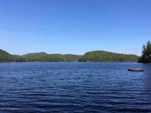L2-4 Whits End Way, SCHROON, NY 12870