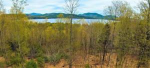 41 Route 9, SCHROON, NY 12870