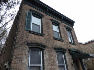 50 Tyler St, Troy, NY 12180