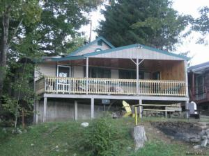 9 Lakeside Av, Edinburg, NY 12134
