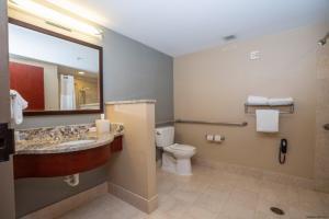 11 Excelsior Av, Saratoga Springs, NY 12866
