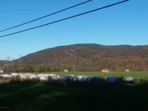 13448 State Route 22, Whitehall, NY 12887