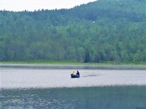 L1-5 Beaver Dam Rd, Schroon Lake, NY 12870