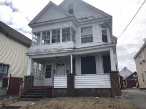 844 Maplewood Av, Schenectady, NY 12303