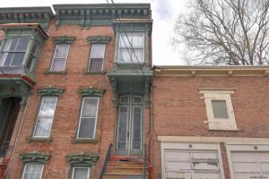 131 Knox St, Albany, NY 12208